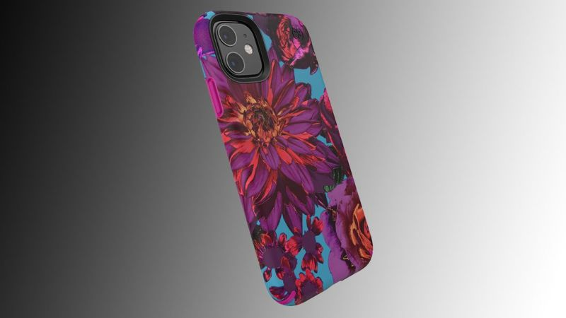 Protect for less: Save 25% on phone cases and almost everything else at Speck