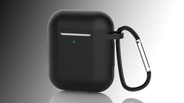 Protect your AirPods: 5 cases under $15