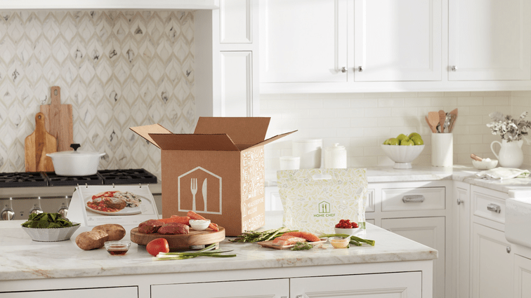 The best meal kit delivery services of 2020: Blue Apron, Green Chef, EveryPlate, Gobble and more
