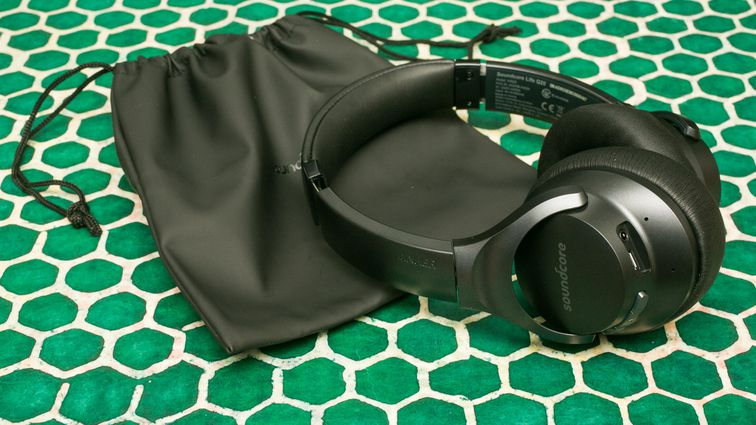 Best noise canceling headphones under $100 for 2020