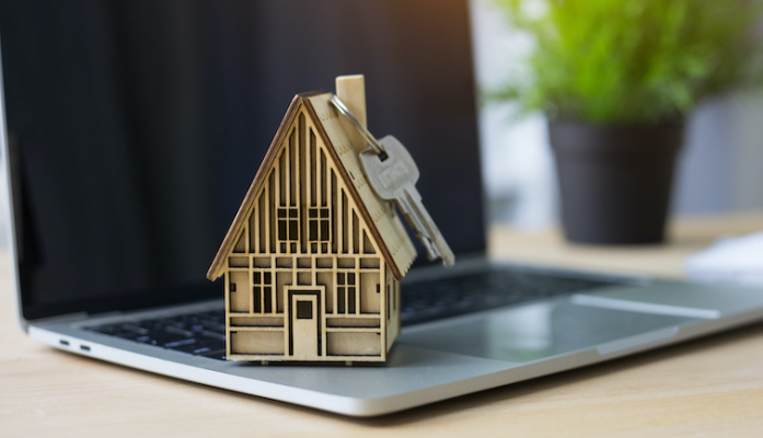Startups are poised to disrupt the $14B title insurance industry – ProWellTech