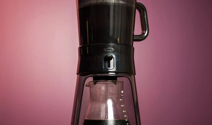 The best cold-brew coffee maker of 2020: Filtron, Bialetti, Oxo, Takeya and more