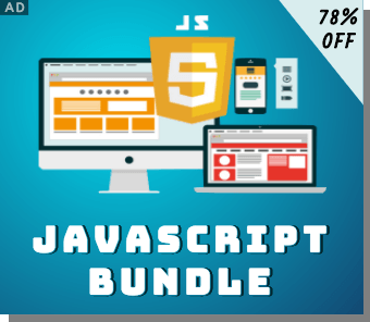 javascript bundle square banner 340x296 (1)