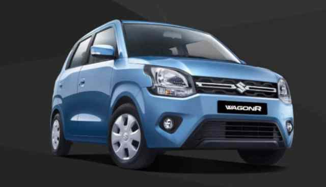 10 Best Cars Under 5 Lakhs In India To Buy In September 2020