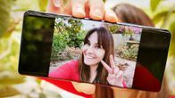 4 phone front cameras compared: Selfies on iPhone, Samsung, Google, OnePlus