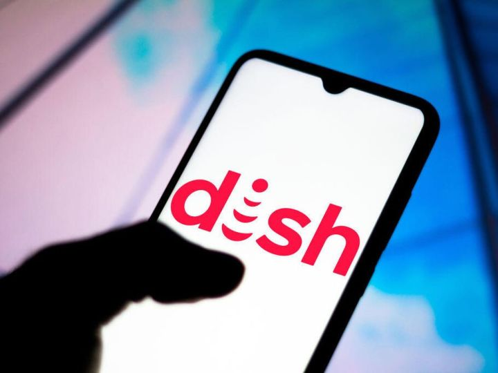 Dish completes purchase of Boost Mobile from T-Mobile