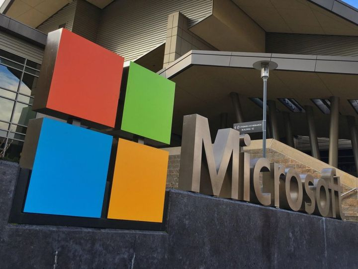 Microsoft sues over trademark to stop COVID-19 hacking campaign