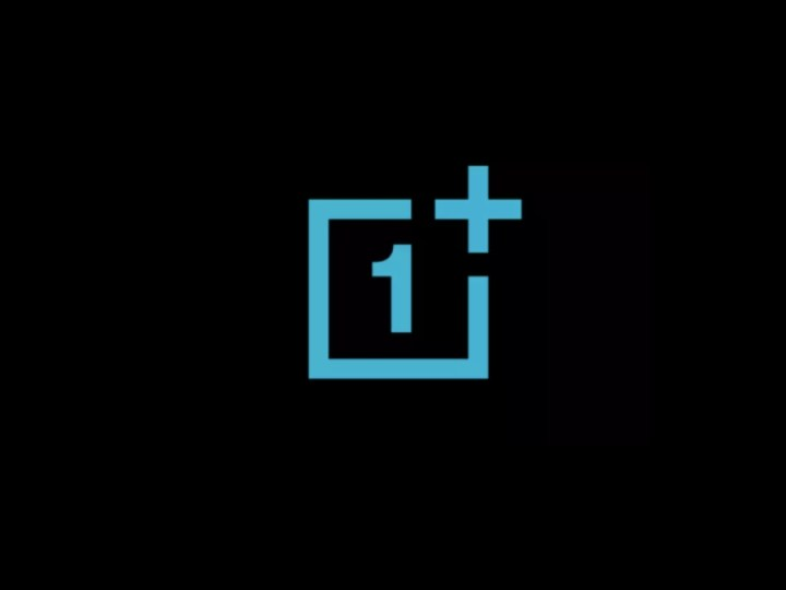 OnePlus Confirms 'Always On Display' As OxygenOS 11 Feature