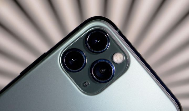 iPhone 11 vs. Pro vs. Pro Max: Specs and features that make the biggest difference