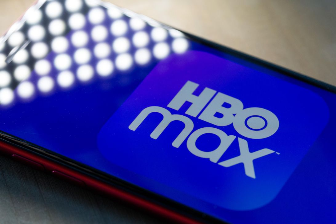 HBO Max kills HBO Go, a shot at Roku and Fire TV with you in the crossfire