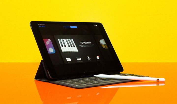 Best tablet for remote learning in 2020