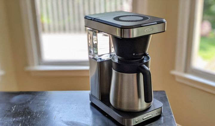 Best coffee maker for 2020: Ninja, Oxo, Bonavita, Technivorm and more