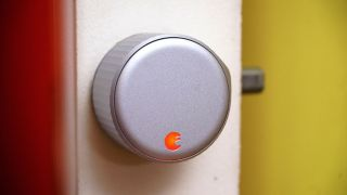 Best smart locks of 2020: August, Yale and more compared