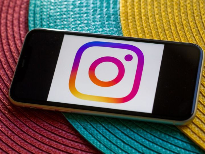 Anonymous Instagram accounts share hundreds of stories of alleged campus sexual assaults