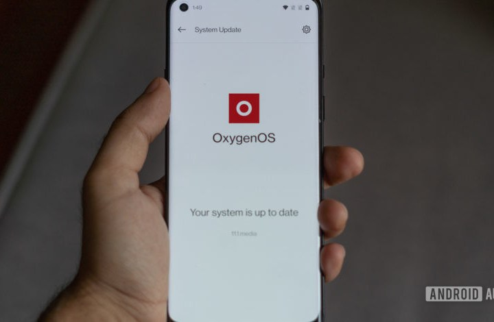 Hands-on with all the new OxygenOS 11 features