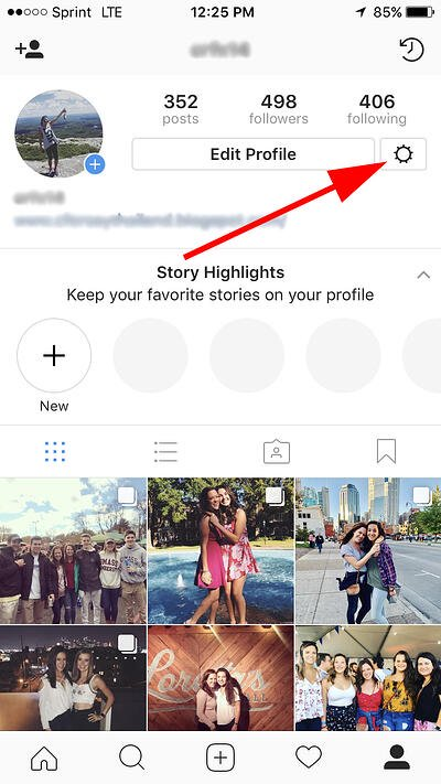 How to Use Instagram: A Beginner's Guide