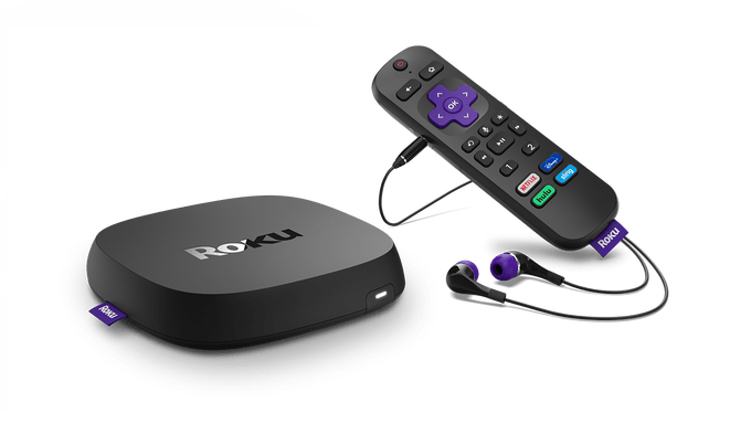 Roku introduces a new Ultra player, a 2-in-1 'Streambar,' and a new OS with support for AirPlay 2 – ProWellTech