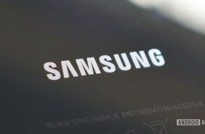 Samsung Galaxy F41 gets an official launch date, key specs revealed