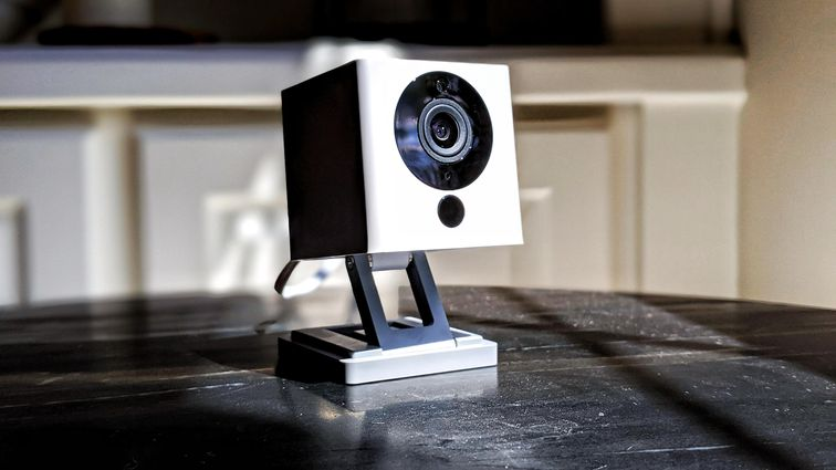 Best cheap home security cameras of 2020