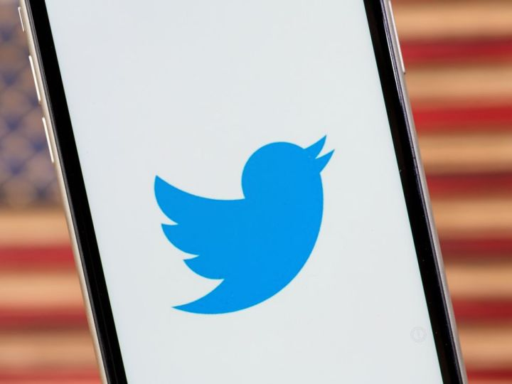 Twitter is no longer restricting the New York Post's account
