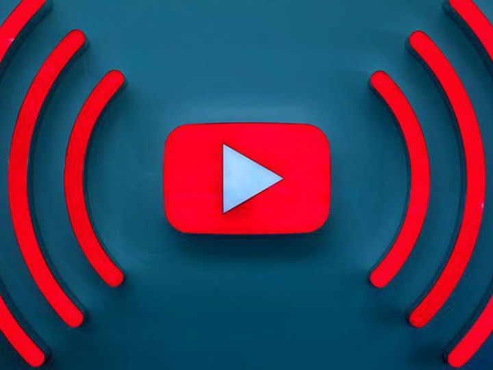 YouTube to link to election results in video and search pages to curb misinformation
