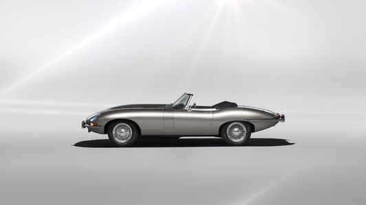 j-classic-e-type-zero-production-240818-03
