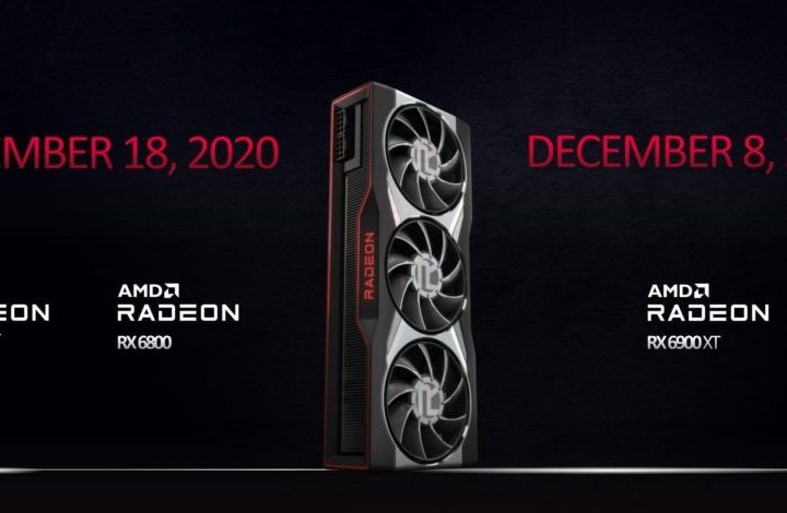 AMD vs Nvidia is now a proper fight, and more tech news today