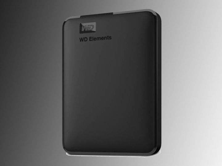 Carry 3 terabytes in your pocket for just $70