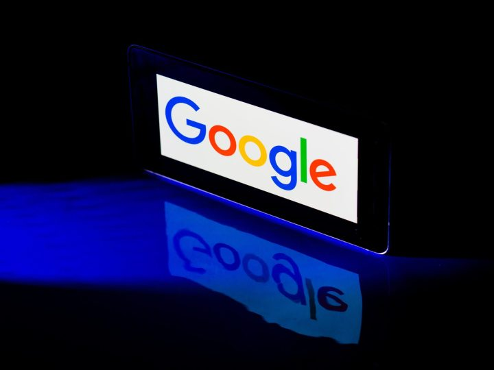 Google was sued by the US government. Here's what that means for you