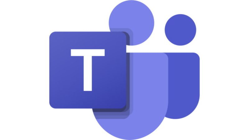 How to use Microsoft Teams: A step-by-step tutorial