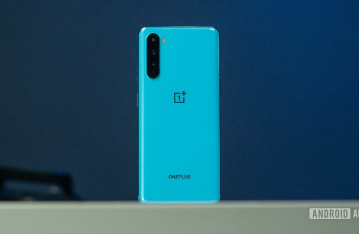 India's smartphone market hits record highs in Q2 2020