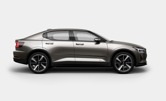 Polestar recalls its newest EV for the second time this month – ProWellTech