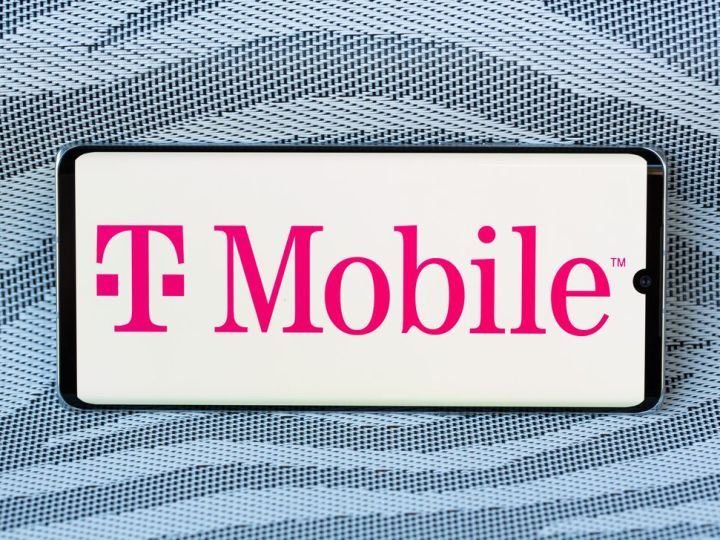 T-Mobile TVision streams live TV channels starting at $10 per month