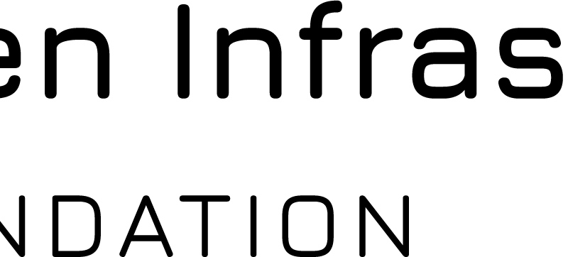 The OpenStack Foundation becomes the Open Infrastructure Foundation – ProWellTech