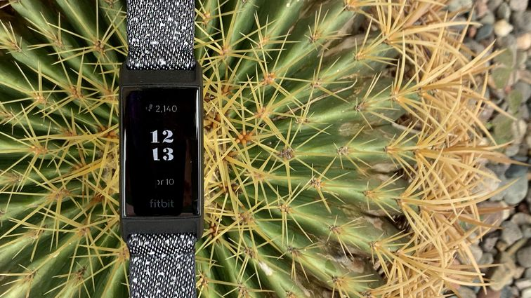 Best Black Friday smartwatch and Fitbit deals: $50 off Fitbit Charge 4, $60 off Samsung Galaxy watch and more