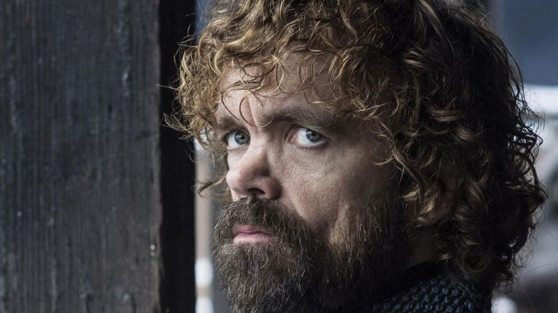 Peter Dinklage is the new Toxic Avenger in the upcoming reboot