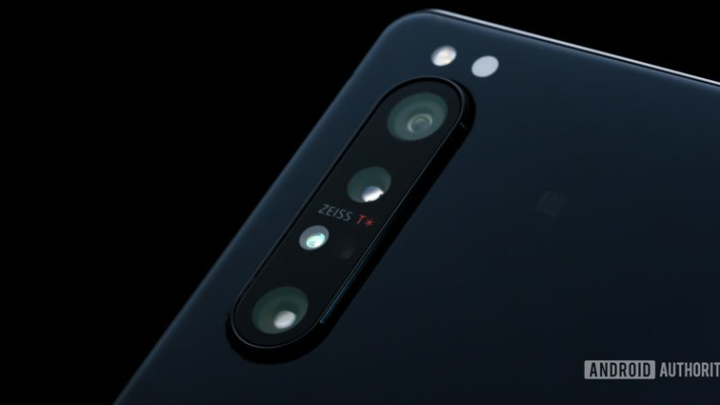 Qualcomm explains how the Snapdragon 888 is changing the camera game