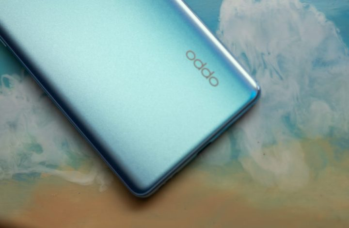 Oppo Reno 5 Pro 5G launches in India with Dimensity 1000 Plus