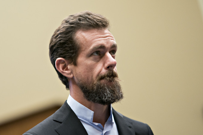 Twitter's vision of decentralization could also be the far-right's internet endgame – ProWellTech