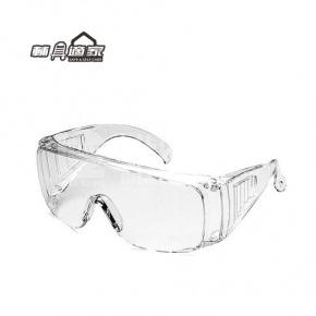 防護面罩   護目鏡 - 維明醫療儀器有限公司