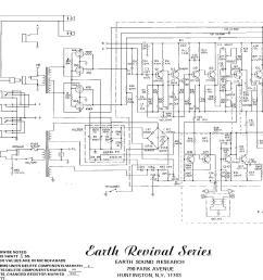 alamo amp schematics [ 2064 x 1668 Pixel ]