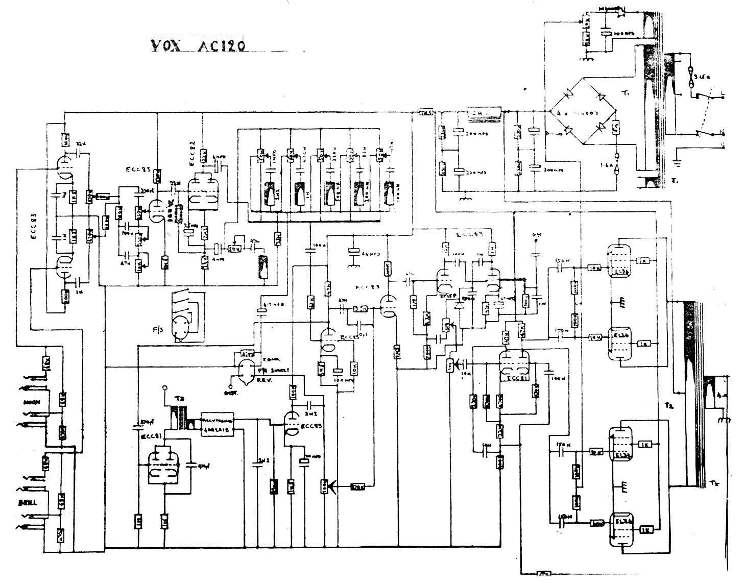 Led 110v Wiring Diagram Free Download Schematic
