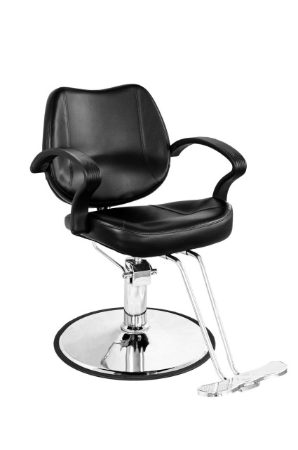 Multi Purpose Barber Chair