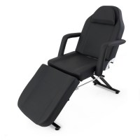 Brand New Portable Massage Tables