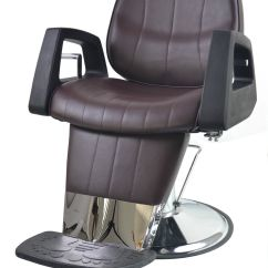 Wholesale Barber Chairs Amazon Chair Covers For Weddings Heavy Duty Reclining