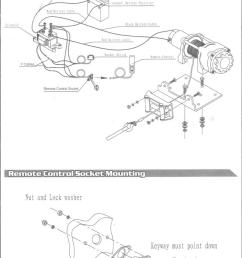 winch motor wiring diagram [ 812 x 1230 Pixel ]