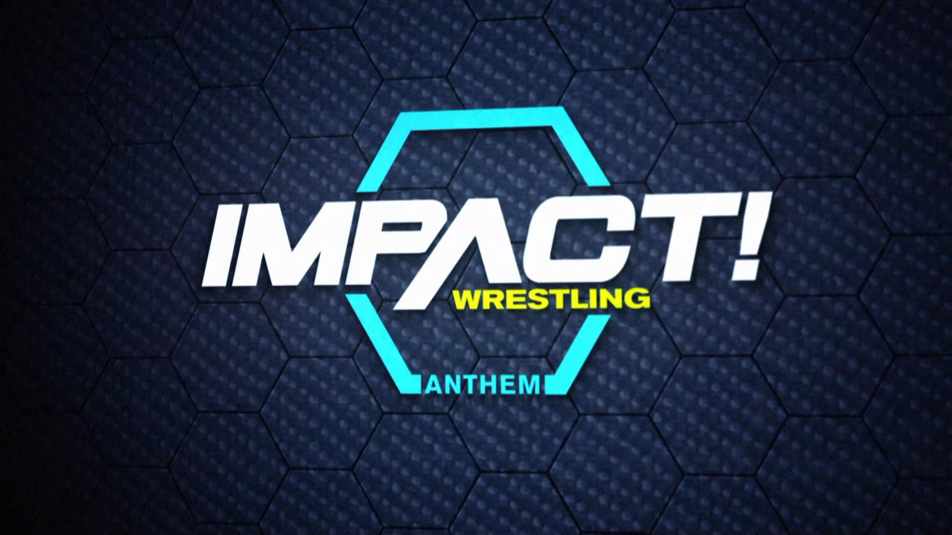 the professional wrestlings influence on youth Ryan deshon's professional wrestling career might not have reached the wwe,   style of punching is to graze your opponent while stomping to imitate impact   biggest detractors from ryan's professional wrestling were the ones teenage.