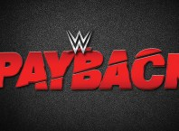 wwe payback ppv