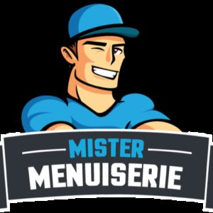 mister menuiserie johnstownbikerally net
