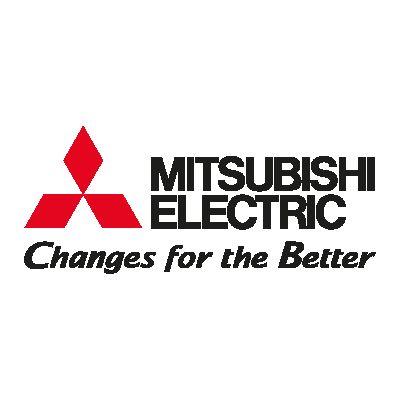 Dépannage MITSUBISHI ELECTRIC et MITSUBISHI HEAVY